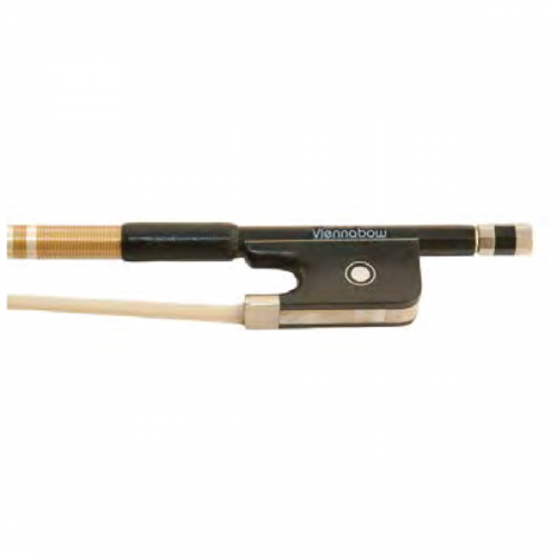 Viennabow VBA Carbon Viola Bow