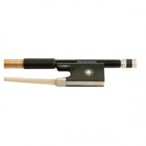 Viennabow VBV34 Carbon 3/4 Violin Bow