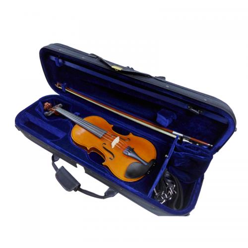 Otto Violin VN140