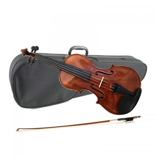 Otto Violin VN125