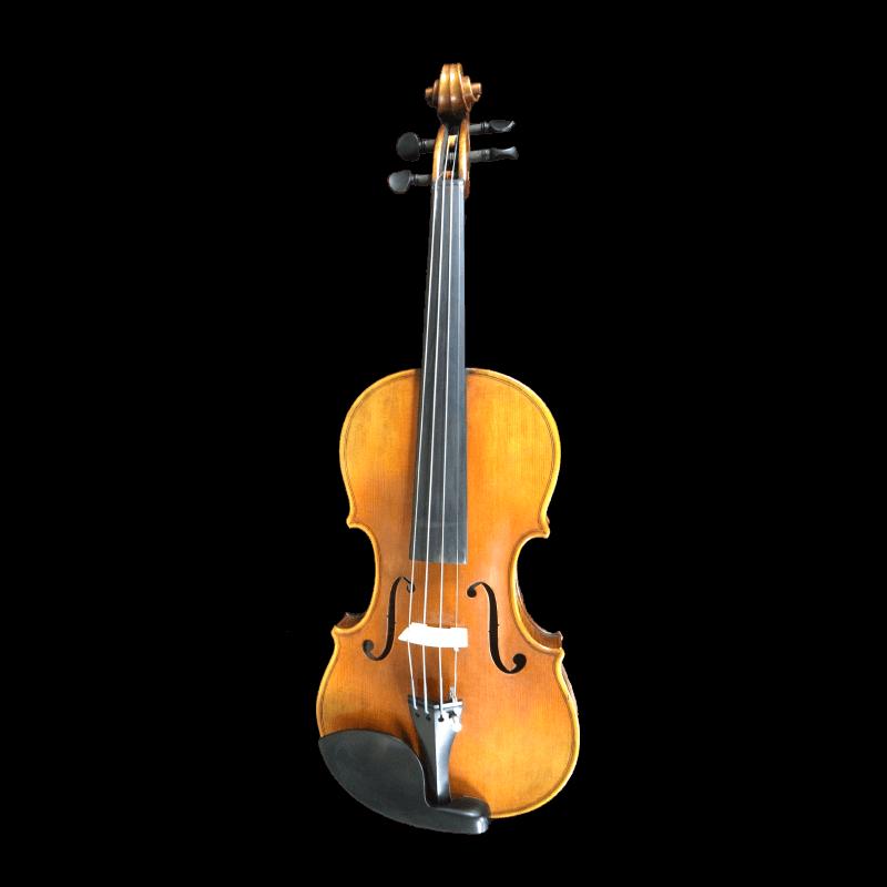 Otto Violin VN310