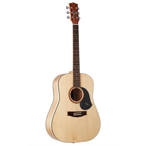 Maton S60 Solid Acoustic