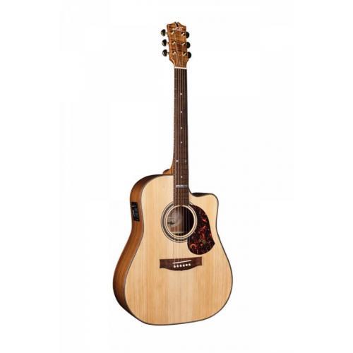 Maton EA80C Maton EA80C 'Australian' Acoustic Guitar