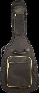 Armour ARM1550W Acoustic Guitar 12mm Gig Bag