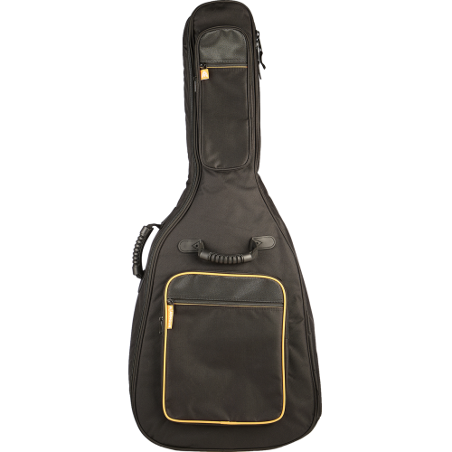 Armour ARM1550W Acoustic Guitar 12mm Gig Bag