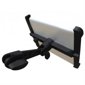 Armour ISP50 iPad Holder