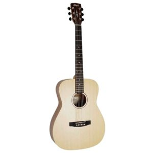 Cort LUCEG Acoustic Guitar (Limited edition)