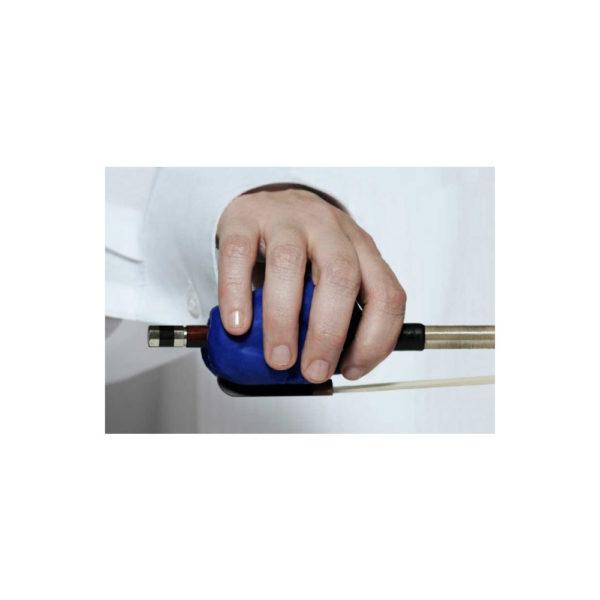 CelloPhant - Blue