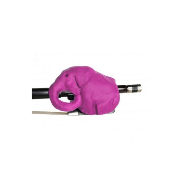 CelloPhant - Purple