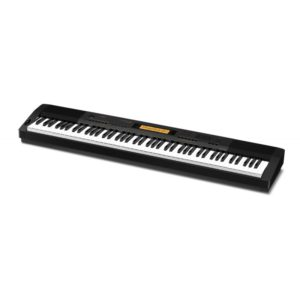 Casio cdp230 digital piano