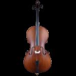 Enrico Cello Student Extra