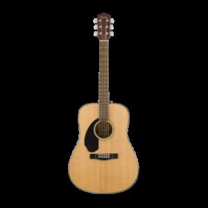 Fender_CD-60S_Acoustic_Guitar_Left_Hand