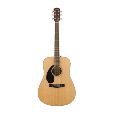 Fender_CD-60S_Acoustic_Guitar_Left_Hand