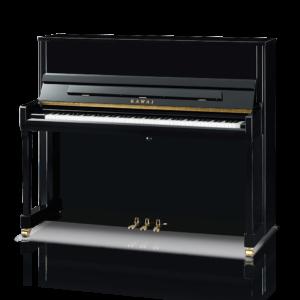 Kawai K300 Piano