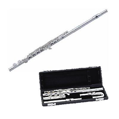 Pearl P505EUS Flute