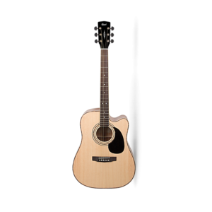 cort_ad880ce_electric_acoustic_guitar