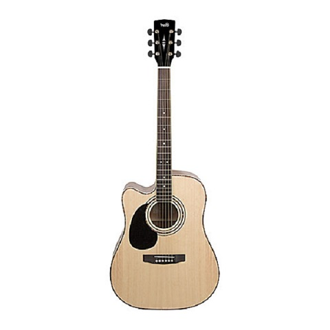cort_ad880cel_electric_acoustic_guitar_left_hand