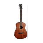 cort_af510m_acoustic_guitar_mahogany