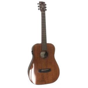 cort_earth_mini_f_abw_electric_acoustic_guitar