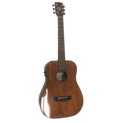cort_earth_mini_f_abw_electric_acoustic_guitar