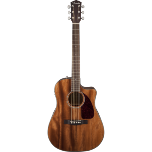 fender_cd140sce_all_mahogany_in_case