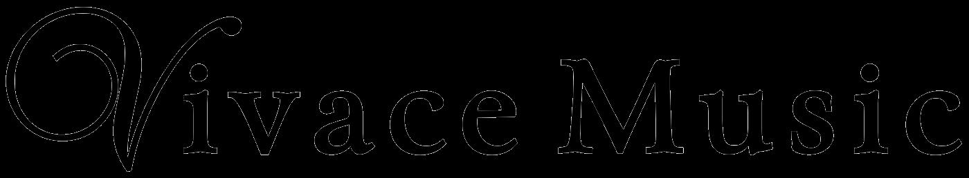 black-logo2