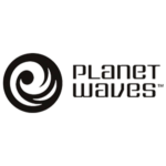 planet waves-black