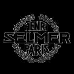 selmer-black