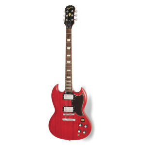 Epiphone G400 Electric Guitar