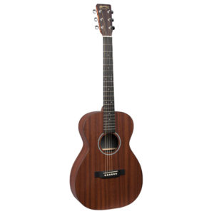 Martin ox2mae Acoustic Guitar