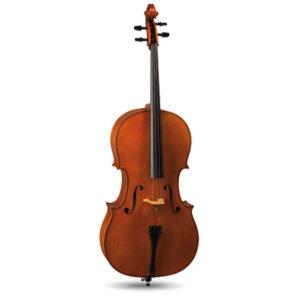 Amati #5 Cello