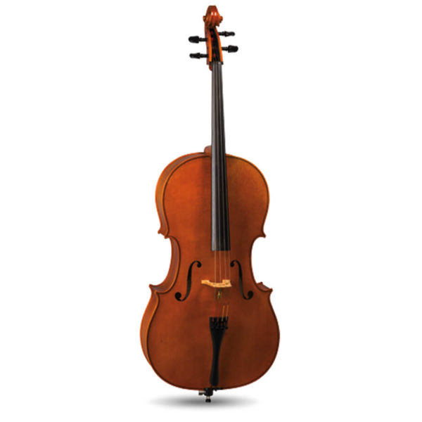 Amati #5 Cello