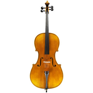 Amati FirstCello_1