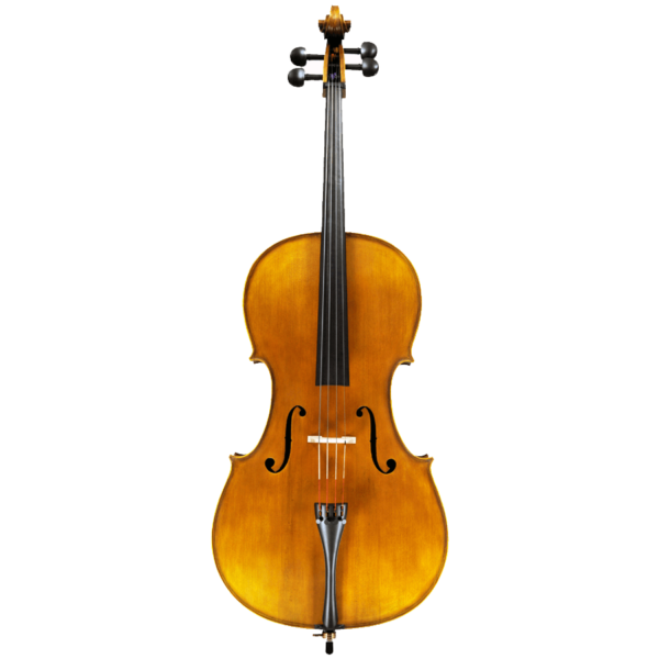 FirstCello_1