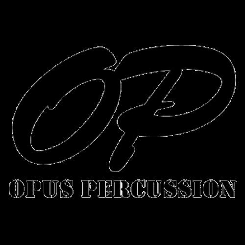 Opus Percussion